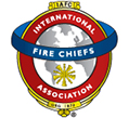 International-Association-of-Fire-Chiefs