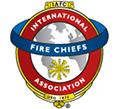 International-Association-of-Fire-Chiefs