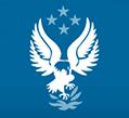 U.S.-Fire-Administration