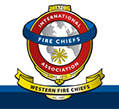 Western-Fire-Chief's-Association