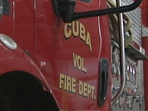 img-Cuba-fire-chief-rebuilds-department